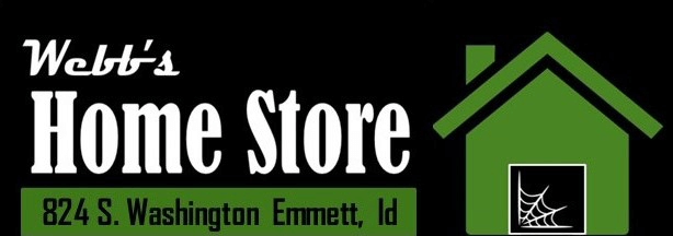 The Home Store Logo